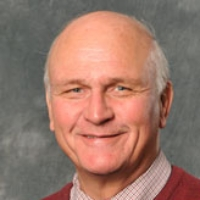 Profile photo of Donald Haider, expert at Northwestern University