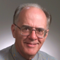 Profile photo of Donald W. Hearn, expert at University of Florida