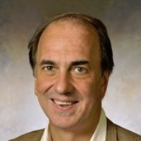 Profile photo of Donald Hedeker, expert at University of Chicago