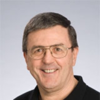Profile photo of Donald S. Mavinic, expert at University of British Columbia