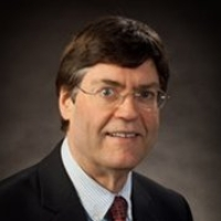 Profile photo of Donald McKay, expert at Memorial University of Newfoundland