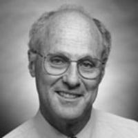 Profile photo of Donald Rosenfield, expert at Massachusetts Institute of Technology