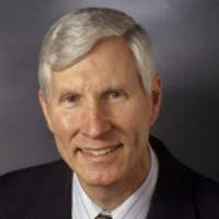 Profile photo of Donald Viands, expert at Cornell University