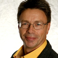 Profile photo of Donald Voaklander, expert at University of Alberta