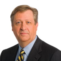 Profile photo of Donald Williamson, expert at American University