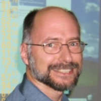 Profile photo of Donald Willison, expert at McMaster University