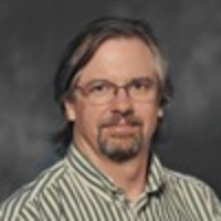 Profile photo of Donald Withers, expert at Husson University