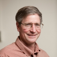 Profile photo of Donald L L. Koch, expert at Cornell University