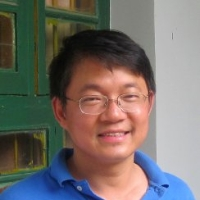 Profile photo of Dong Lai, expert at Cornell University