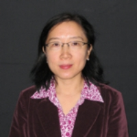 Profile photo of Dongmei Chen, expert at Queen's University