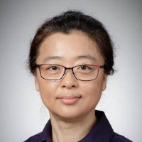 Profile photo of Dongmei Zhao, expert at McMaster University