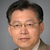Profile photo of Dongqing Li, expert at University of Waterloo