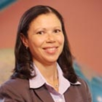 Profile photo of Donna D. Elliott, expert at University of Southern California