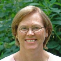 Profile Photo of Donna Hughes