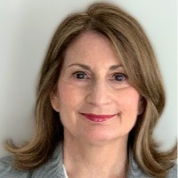 Profile photo of Donna Smith, expert at Ryerson University