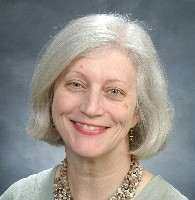 Profile photo of Doreen Arcus, expert at University of Massachusetts Lowell