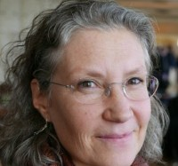 Profile photo of Doreen Stabinsky, expert at College of the Atlantic