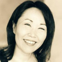 Profile photo of Dorinne Kondo, expert at University of Southern California