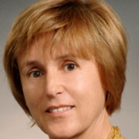 Profile photo of Dorota Z. Haman, expert at University of Florida