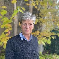 Dorothee Bienzle, University of Guelph