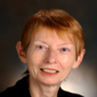 Profile photo of Dorothy Chunn, expert at Simon Fraser University