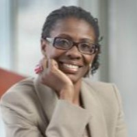 Profile photo of Dorothy Odartey-Wellington, expert at University of Guelph