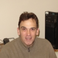 Profile photo of Doug Coyle, expert at University of Ottawa