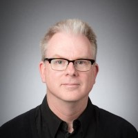 Profile Photo of Doug Down