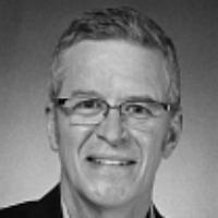 Doug Kirton, University of Waterloo