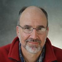 Profile photo of Doug W. Larson, expert at University of Guelph