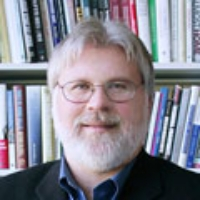 Profile photo of Doug Massey, expert at Princeton University