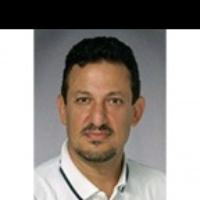 Profile photo of Doug Park, expert at University of Waterloo