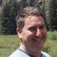 Profile photo of Douglas Altshuler, expert at University of British Columbia