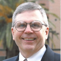 Profile photo of Douglas K. Anderson, expert at University of Florida