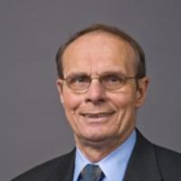 Profile photo of Douglas C. Breunlin, expert at Northwestern University