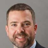 Profile photo of Douglas Clark, expert at University of Saskatchewan