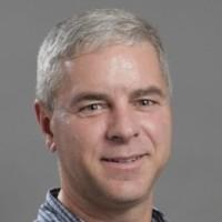 Profile photo of Douglas Downey, expert at The Ohio State University