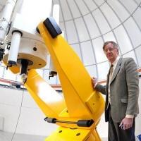 Profile photo of Douglas Forbes, expert at Memorial University of Newfoundland