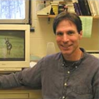 Profile photo of Douglas A. Frank, expert at Syracuse University