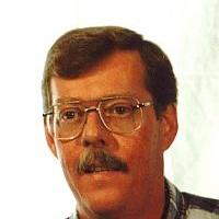 Profile photo of Douglas Grant, expert at University of Alberta