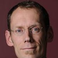 Profile Photo of Douglas Harris