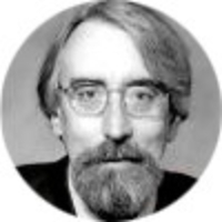 Profile photo of Douglas Heckathorn, expert at Cornell University