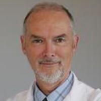 Profile photo of Douglas Allan Holder, expert at McMaster University
