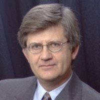 Profile Photo of Douglas H. Joines