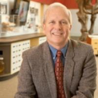 Douglas S. Jones, University of Florida