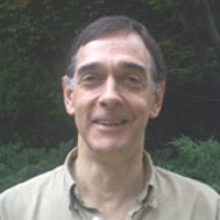 Profile photo of Douglas Long, expert at Western University
