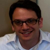 Profile photo of Douglas Mennin, expert at Graduate Center of the City University of New York