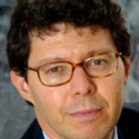 Profile photo of Douglas A. Rediker, expert at Peterson Institute for International Economics