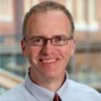 Profile photo of Douglas A. Reid, expert at Queen's University