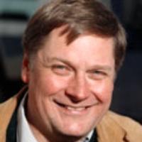 Douglas R. Schmitt, University of Alberta